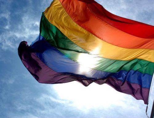 Gays.xxx (LGBT News)